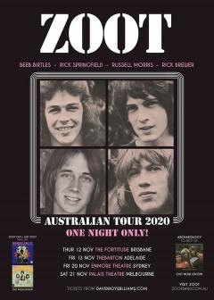 zoot-2020-tour