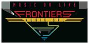 frontiers_music_srl