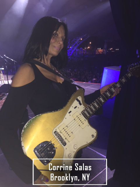 2 Corrine Salas - Brooklyn copy
