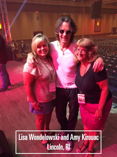 2 Lisa Wondolowski and Amy Kirouac - Lincoln, RI copy