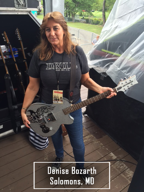 Denise Bozarth - Solomons copy