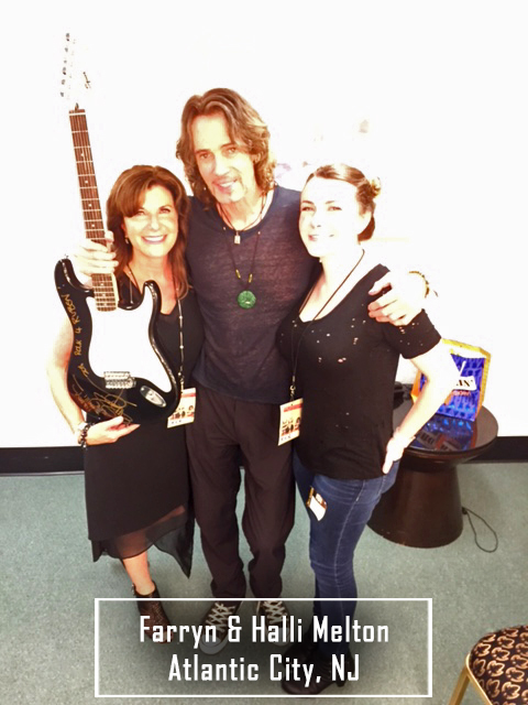 Farryn and Halli Melton - Atlantic City2 copy