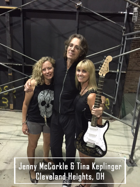 Jenny McCorkle and Tina Keplinger - Cleveland Heights copy