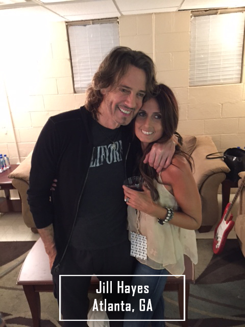 Jill Hayes - Atlanta copy