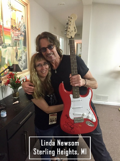 Linda Newsom - Sterling Heights copy