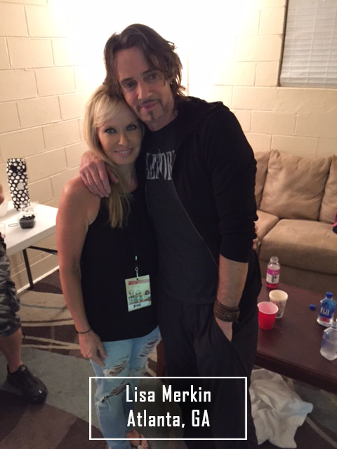 Lisa Merkin - Atlanta copy