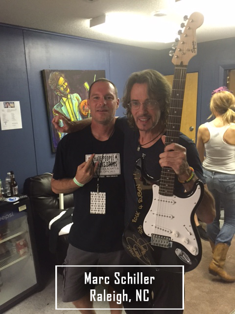 Marc Schiller - Raleigh copy