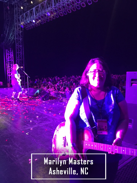 Marilyn Masters - Asheville2 copy