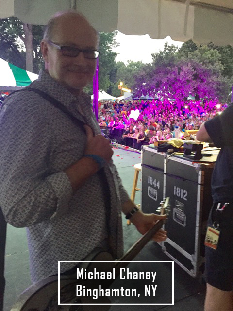 Michael Chaney - Binghampton copy