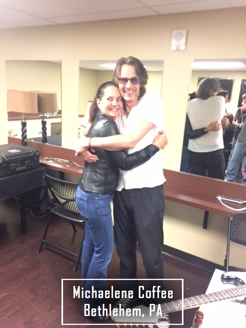 Michaelene Coffee - Bethlehem copy