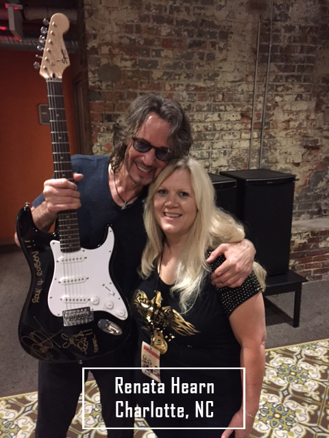 Renata Hearn - Charlotte copy