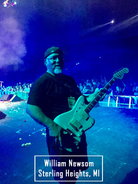 William Newsom - Sterling Heights copy